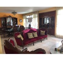 Foto de casa en venta en  , morelos, cuautla, morelos, 2615631 No. 01