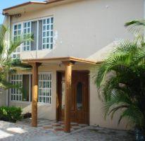 Foto de casa en venta en, morelos, cuautla, morelos, 781695 no 01