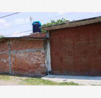 Foto de casa en venta en, morelos, cuautla, morelos, 973357 no 01
