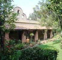 Foto de casa en venta en, morelos, cuautla, morelos, 973365 no 01