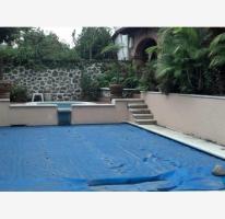 Foto de casa en venta en, morelos, cuernavaca, morelos, 390022 no 01