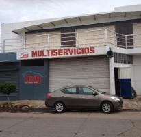 Foto de local en venta en  , morelos, culiacán, sinaloa, 1848254 No. 01