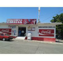 Foto de local en renta en  , morelos, culiacán, sinaloa, 1869418 No. 01