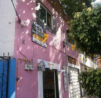 Propiedad similar 2876442 en Morelos.