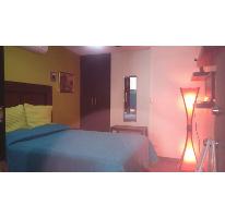 Foto de departamento en renta en morelos har1489e 119, allende, tampico, tamaulipas, 2421438 No. 02