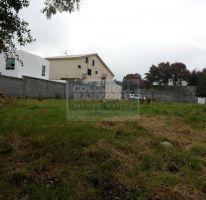Foto de terreno habitacional en venta en morelos, los rodriguez, santiago, nuevo león, 647345 no 01