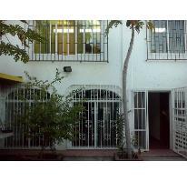 Foto de casa en venta en  , morelos, manzanillo, colima, 1860932 No. 01