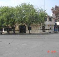 Foto de casa en venta en, morelos, monterrey, nuevo león, 2277982 no 01