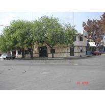 Foto de casa en venta en  , morelos, monterrey, nuevo león, 2277982 No. 01