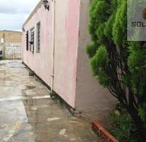 Foto de casa en venta en  , morelos oriente, mérida, yucatán, 3665802 No. 04