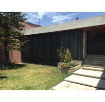 Foto de casa en venta en  , morelos, pachuca de soto, hidalgo, 2440091 No. 01