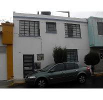 Foto de casa en venta en  , morelos, pachuca de soto, hidalgo, 2614808 No. 01