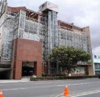 Foto de edificio en renta en morelos pte, centro, toluca, estado de méxico, 2394650 no 01