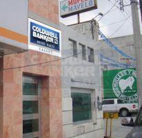 Foto de local en renta en, morelos, reynosa, tamaulipas, 1836788 no 01
