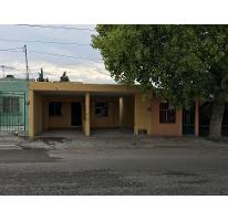 Foto de casa en venta en, fuentes del sur, torreón, coahuila de zaragoza, 1578012 no 01