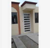 Foto de casa en venta en, morelos, saltillo, coahuila de zaragoza, 2010240 no 01