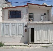 Foto de casa en venta en 7 , morelos, saltillo, coahuila de zaragoza, 3107845 No. 01
