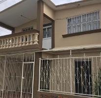 Foto de casa en venta en  , morelos, saltillo, coahuila de zaragoza, 0 No. 01