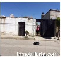Foto de terreno habitacional en venta en  , morelos, san martín texmelucan, puebla, 2622855 No. 01