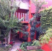 Foto de casa en venta en morelos, santiago centro, santiago, nuevo león, 1654609 no 01