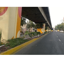 Propiedad similar 2534900 en Morelos.