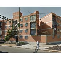 Foto de departamento en venta en  , morelos, venustiano carranza, distrito federal, 2738805 No. 01