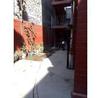 Foto de departamento en venta en  , morelos, venustiano carranza, distrito federal, 2875544 No. 01