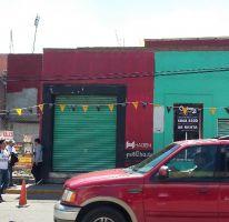 Foto de local en renta en morelos y mariano escobedo sn, el huerto, cuautitlán, estado de méxico, 1708018 no 01