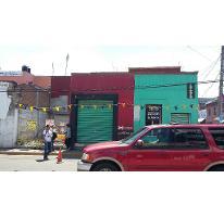Foto de local en renta en morelos y mariano escobedo s/n , el huerto, cuautitlán, méxico, 1708018 No. 01