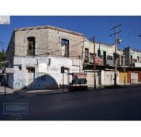 Foto de terreno comercial en renta en morelos y múzquiz 200, torreón centro, torreón, coahuila de zaragoza, 2578004 No. 01