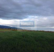 Foto de terreno habitacional en venta en, morelos, zinacantepec, estado de méxico, 2381636 no 01