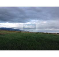 Foto de terreno habitacional en venta en  , morelos, zinacantepec, méxico, 2381636 No. 01