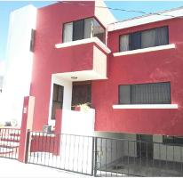 Foto de casa en venta en morera 000000, corregidora, querétaro, querétaro, 0 No. 01