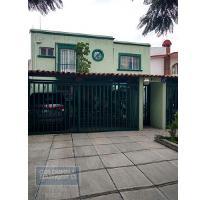 Foto de casa en venta en morera , arboledas, querétaro, querétaro, 2585212 No. 01