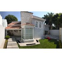 Foto de casa en venta en morillotla 0, morillotla, san andrés cholula, puebla, 2941406 No. 01