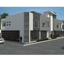 Foto de departamento en venta en  1, morillotla, san andrés cholula, puebla, 2885782 No. 01