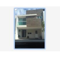 Foto de casa en venta en morillotla 1, puebla, puebla, puebla, 2544147 No. 01