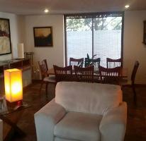 Foto de casa en venta en morillotla , emiliano zapata, san andrés cholula, puebla, 0 No. 01