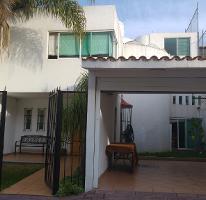 Foto de casa en venta en, morillotla, san andrés cholula, puebla, 1474951 no 01