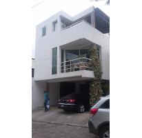 Foto de casa en venta en  , morillotla, san andrés cholula, puebla, 1579294 No. 01