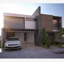 Foto de casa en venta en, morillotla, san andrés cholula, puebla, 1670682 no 01