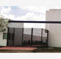 Foto de casa en venta en, morillotla, san andrés cholula, puebla, 1797718 no 01