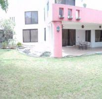 Foto de casa en condominio en venta en, morillotla, san andrés cholula, puebla, 2051388 no 01