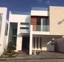 Foto de casa en condominio en venta en, morillotla, san andrés cholula, puebla, 2097253 no 01