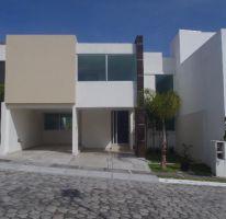 Foto de casa en venta en, morillotla, san andrés cholula, puebla, 2097353 no 01
