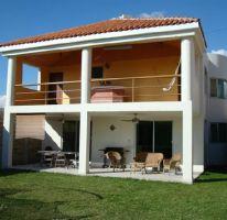 Foto de casa en venta en, morillotla, san andrés cholula, puebla, 2097411 no 01