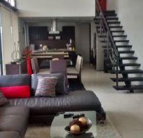 Foto de casa en condominio en venta en, morillotla, san andrés cholula, puebla, 2110859 no 01