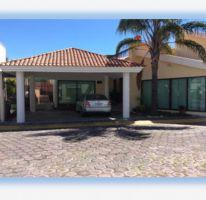 Foto de casa en venta en, morillotla, san andrés cholula, puebla, 2117744 no 01