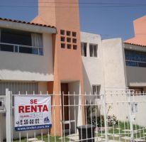 Foto de casa en renta en, morillotla, san andrés cholula, puebla, 2143630 no 01