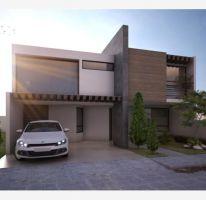 Foto de casa en venta en, morillotla, san andrés cholula, puebla, 2156284 no 01